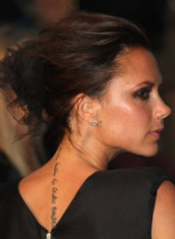 file_3_6370_victoria-beckham-hot-hair-2