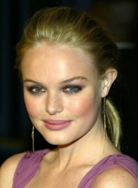 file_4004_kate-bosworth-ponytail-chic-275
