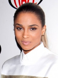 file_4021_ciara-chic-party-long-ponytail-hairstyle-275