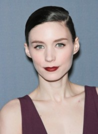 file_4066_rooney-mara-updo-straight-chic-sophisticated-black-275