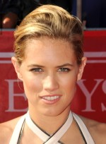 file_4083_cody-horn-short-chic-blonde-updo-hairstyle