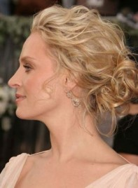 file_4110_uma-thurman-updo-romantic-275
