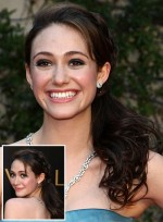 file_4113_emmy-rossum-ponytail-braids-and-twists-romantic-brunette