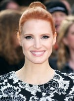 file_4120_Jessica-Chastain-Long-Red-Sophisticated-Updo-Hairstyle