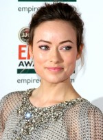 file_4136_olivia-wilde-medium-tousled-updo-hairstyle