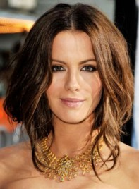 file_4140_kate-beckinsale-updo-funky-brunette-275