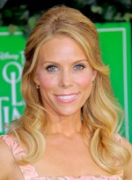 file_4145_cheryl-hines-medium-romantic-curly-half-updo-hairstyle