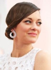 file_4153_Marion-Cotillard-Medium-Brunette-Chic-Updo-Hairstyle-275
