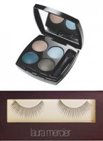 file_41_6347_sexy-makeup-blue-eyes-08