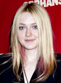 file_4212_dakota-fanning-long-edgy-blonde-straight-hairstyle-275
