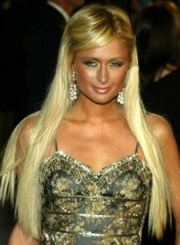 file_4219_paris-hilton-long-half-updo-blonde-275