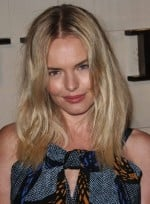 file_4231_kate-bosworth-medium-straight-tousled-blonde