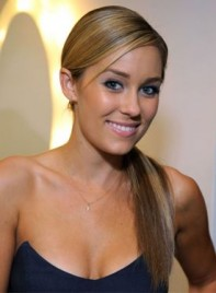 file_4236_lauren-conrad-straight-chic-blonde-b-275