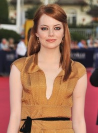 file_4241_emma-stone-medium-straight-chic-red-275