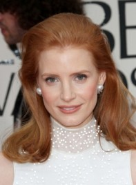 file_4248_jessica-chastain-straight-sophisticated-red-275