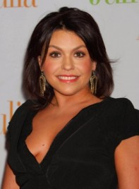file_4251_rachael-ray-medium-straight-brunette-275