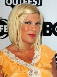 file_4253_tori-spelling-medium-straight-blonde-275