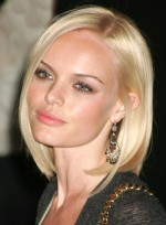 Short, Chic Hairstyles for Fine Hair