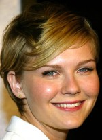 file_4365_kristen-dunst-short-bangs