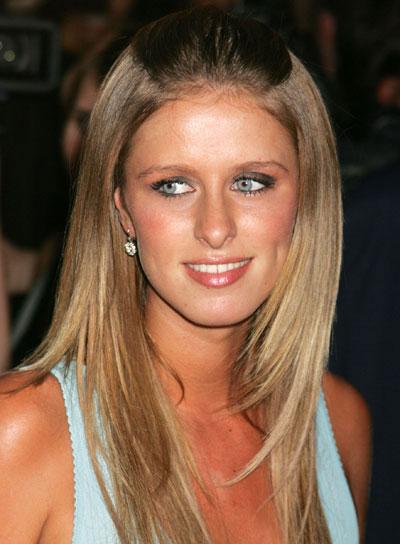 Haircut Styles For Long Thin Hair: Long, Sedu Hairstyles For Fine Hair