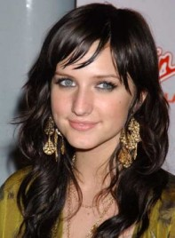 file_4395_ashlee-simpson-long-bangs-shag-275