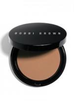 file_43_6334_best-makeup-brown-eyes-12