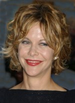 file_4452_meg-ryan-short-curls-tousled