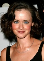 Short Hairstyles for Thick Hair and Square Faces
