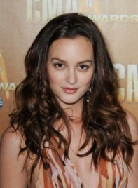 file_4477_leighton-meester-long-tousled-wavy-brunette-275