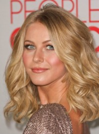 file_4502_julianne-hough-medium-curly-thick-romantic-blonde-275