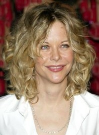 file_4513_meg-ryan-medium-curls-tousled-275