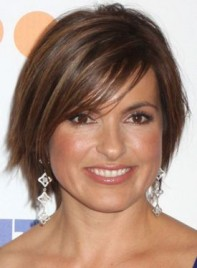 file_4532_mariska-hargitay-layered-bangs-275