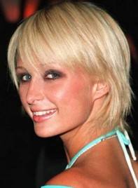 file_4535_paris-hilton-straight-shag-blonde-275
