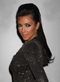 file_4559_kim-kardashian-half-updo-prom-275
