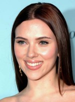 file_4564_scarlett-johansson-long-straight-brunette