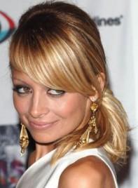 file_4577_nicole-richie-medium-ponytail-blonde-275