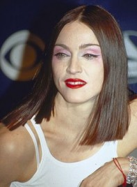 file_4591_madonna-bob-straight-brunette-275