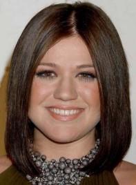 file_4593_kelly-clarkson-bob-straight-brunette-275