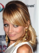 file_4594_nicole-richie-medium-ponytail-blonde