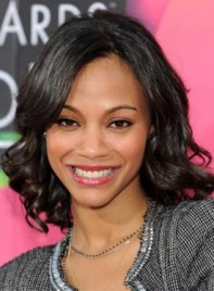 file_4608_zoe-saldana-short-curly-romantic-black-07-275