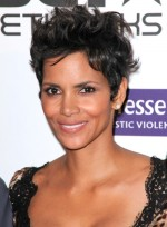 file_4692_halle-berry-short-tousled-sexy-chic-hairstyle
