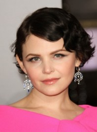 file_4693_ginnifer-goodwin-short-wavy-tousled-edgy-brunette-275