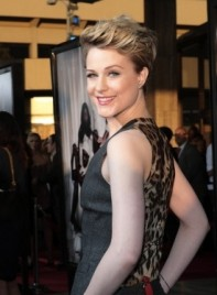 file_4694_evan-rachel-wood-short-tousled-chic-edgy-blonde-275