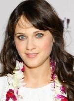 file_46_6347_sexy-makeup-blue-eyes-zooey-deschanel-13