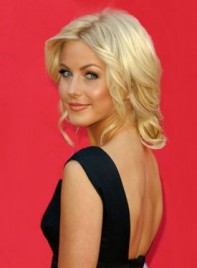 file_4713_julianne-hough-curly-updo-romantic-blonde-275