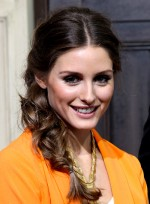 file_4724_olivia-palermo-long-brunette-tousled-hairstyle-braids-twists