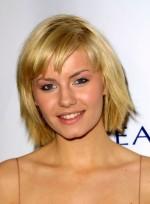file_4778_elisha-cuthbert-bob-shag-blonde