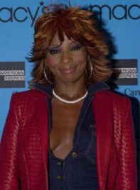 file_4819_mary-blige-layered-shag-funky-275