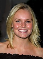 file_4824_kate-bosworth-medium-straight