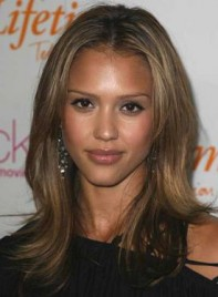 file_4826_jessica-alba-layered-heart-275
